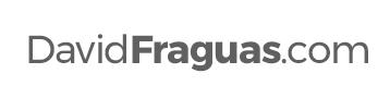 David Fraguas